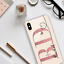 INITIALS-NAME-TPU-GEL-SOFT-SILICONE-PERSONALISED-PHONE-CASE-FOR-APPLE-IPHONE-X thumbnail 10