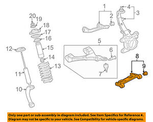 2004 buick rainier front suspension diagram block and schematic rh lazysupply co