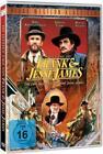 Pidax Western-Klassiker: Die letzten Tage von Frank und Jesse James (2015)