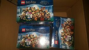 Lego-Harry-Potter-Collectible-Series-Sealed-Box-Case-of-60-Minifigures-71022