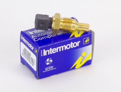GTR185 temp sender SPi Mini coolant temperature sensor /& many Austin Rover cars