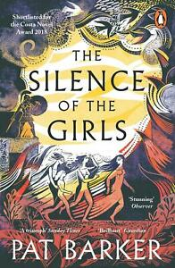 The-Silence-of-the-Girls-by-Pat-Barker