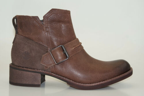 Bottines Bottines A12jl Timberland Chaussures Chelsea Femme Bottes Whittemore CSxwgqwat