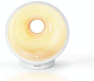 Philips-Wake-Up-Light-Hf3651-01-Awakened-Bright-Sunrise-Lights-And-Sound