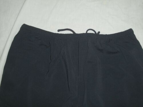 Banana Pantaloni donne Republic delle elastica vita di casual grigi a Xs 8nrq8w7SY