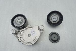BMW-F45-F46-F48-F39-Mini-F54-F55-F56-F60-Riemenspanner-mechanisch-11288479475