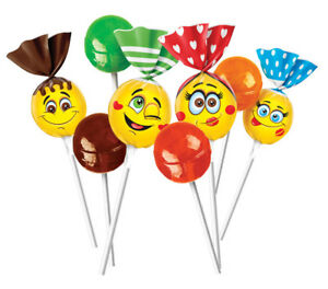 Ukrainian-Sweets-ROSHEN-Hard-Candies-Lollipops-Cocktail-Taste-200g-7-oz