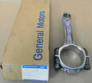 GM-NOS-14096846-SB-Chevy-Press-Pin-Pink-Connecting-Rod-3-8-034-Rod-Bolts-SINGLE