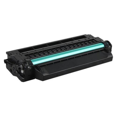 6 Pack MLT-D115L MLTD115L MLT-D115S Toner for Samsung 115L SL-M2830DW SL-M2880FW