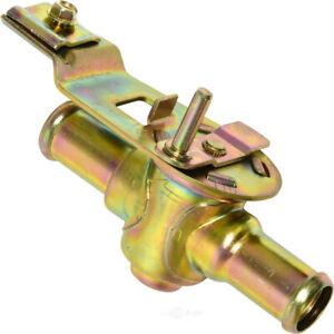 New For HV 2211C C3UZ18495A,3857131 HVAC Heater Control Valve Heater Valve Cable