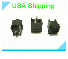 LOT 2pcs Original SONY VAIO VPCCW15FX/W VPCCW17FX DC power jack charging port