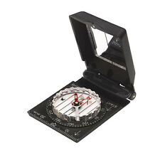 Silva Ranger SL Military Army Cadet Scout Hiking Small MIrror Sighting Compass