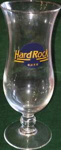 Hard-Rock-Cafe-VANCOUVER-1990s-8-25-034-Hurricane-Glass-w-Pre-Unification-HRC-Logo
