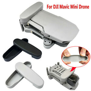 Per-DJI-Mavic-Mini-Drone-Propeller-Blade-Stabilizer-Fixing-Holder-Kit-2Pcs-set