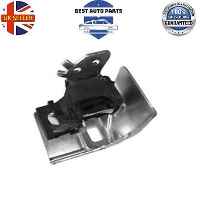 EXHAUST RUBBER HANGER MOUNT BRACKET FOR RENAULT MEGANE MK2 SCENIC MK2 8200035448
