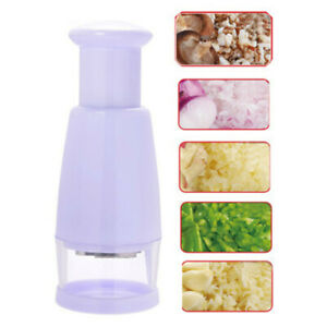 Manual-Onion-Chopper-Garlic-Crusher-Pressing-Food-Cutter-Vegetable-Slicer-Pee-MW