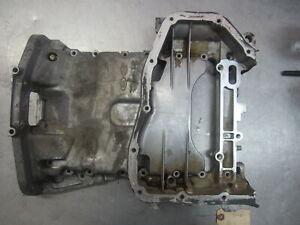 Hyundai Santa Fe 3.5L 2003-2006 ANPART Automotive Replacement Parts Engine Kits Oil Pan Gasket Sets Fit