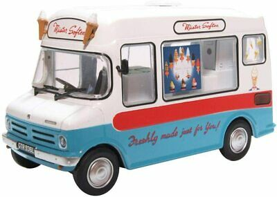 mr softee diecast truck with iconic song NIB !Nostalgic blast from the Past!!!!