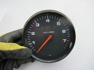 Porsche-911-964-Tachometer-VDO-964-641-301-00-11-94-1-C-103