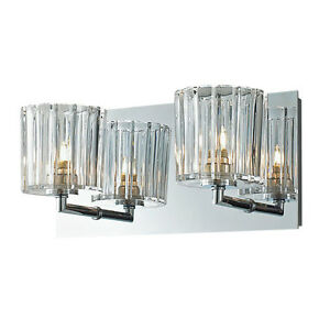 crystal bathroom light fixtures bathroom wall 2 light fixture candle sconces 17999