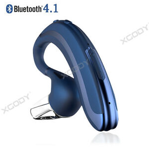 0d891b53767 Image is loading Wireless-Bluetooth-Noise-Cancelling-Trucker-Headset- Earpiece-for-