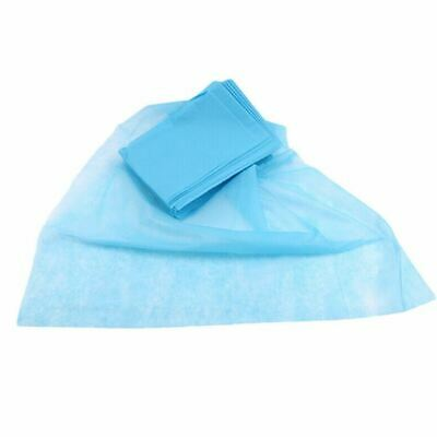 Pillow Cover Disposable Non Woven 50pk
