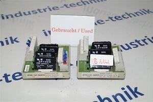 Siemens-Koppelglied-6FM1120-3AB00