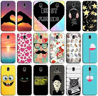 cover iphone 6 bellissime
