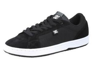 DC Men's Astor Skateboarding Sneakers Shoes
