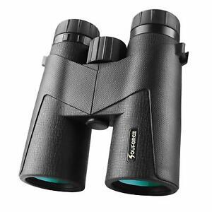 10x42-Nitrogen-Filled-telescope-Waterproof-BAK4-Roof-Prism-Binoculars-FMC-Lens