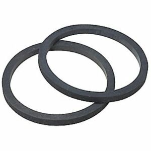 Taco-Flange-Gaskets-008-Taco-Replacement-Pair