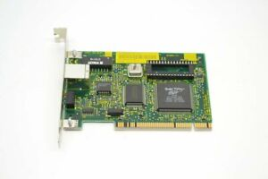 DRIVER FOR FAST ETHERLINK XL 10 100