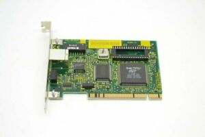 FAST ETHERLINK 10100 PCI TX NIC WINDOWS 7 DRIVER