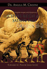 Lucifer's Reign & Satan's Fall: Genesis 1:1-2 by Dr. Angela M. Croone (Hardback, 2011)