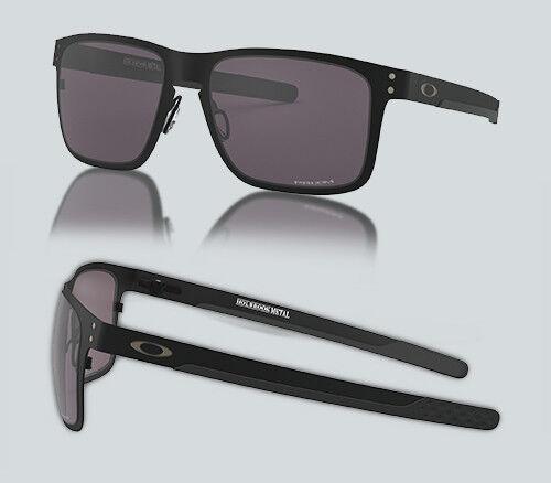 00569f26f6 Oakley OO 9350 TwoFace XL 935008 Matte Black Sunglasses