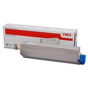 original-Oki-Toner-43324432-schwarz-ES2032-MFP-ES2632-A-Ware