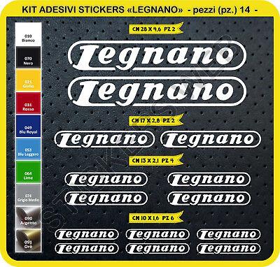 Moto Motorbike cod.0065 Scegli Colore Pimastickerslab Adesivi Stickers BMMOTORRAD Kit 10 Pezzi