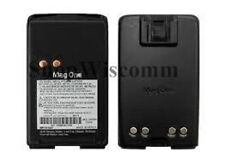 MOTOROLA MAG ONE BPR40 - Original OEM Battery - PMNN4071