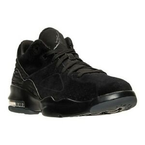 detailed look a65ed be7f9 Image is loading Men-039-s-Air-Jordan-Franchise-Basketball-Shoes-
