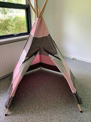 Find Telte Til Børn i Til børn Køb brugt på DBA