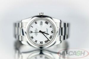 Rolex-Men-s-Datejust-36-in-Steel