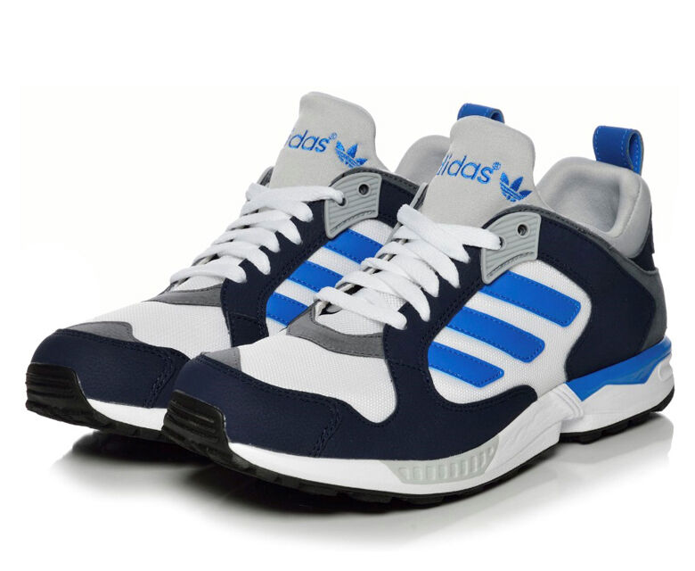 Adidas originali zx scarpe 5000 rspn scarpe zx m19352 originale. 5e34c1