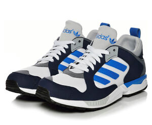 new concept 08987 49d6e Details about Adidas Originals ZX 5000 RSPN Shoes M19352 Original Sneakers