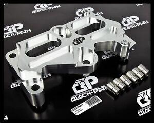 BP-B-Series-Engine-Main-Block-Girdle-Conversion-Kit-B16-B18-B20-LS-VTEC-SWAP-GSR