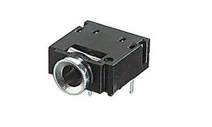 2-X-Presa-jack-stereo-da-3-5mm-per-circuito-stampato-cod-6720