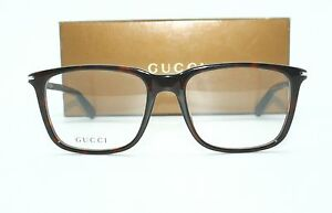 44db4470d64 Image is loading Brand-New-Mens-Large-Gucci-Glasses-Model-GG1105-