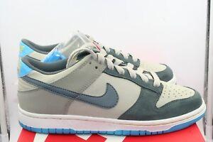 Nike Dunk Low Size 5.5 San Diego