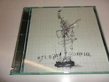 CD  Nils Lofgren - Crooked Line