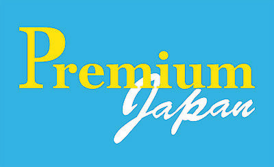 Premium japan store
