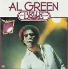 The Belle Album 0767981113920 by Al Green CD